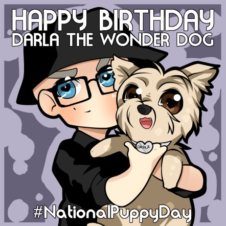 darla-birthday-anime-A-web