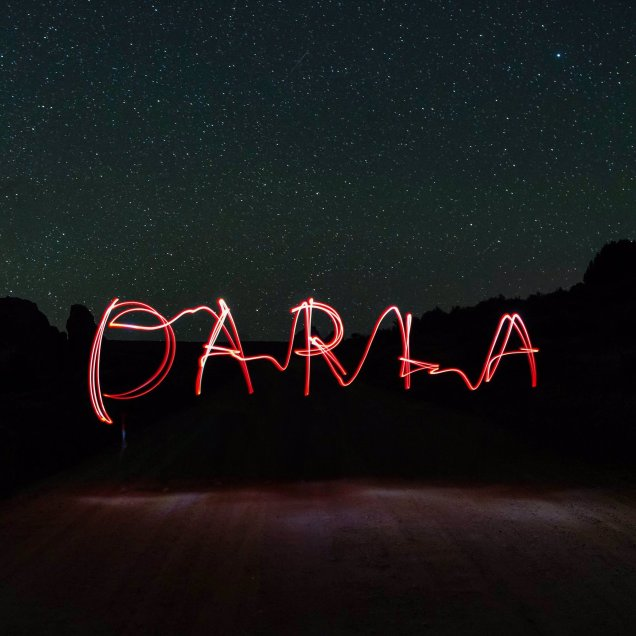 darla light stars