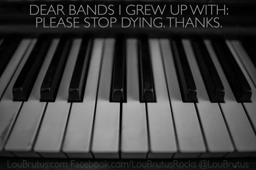 dear-bands-web