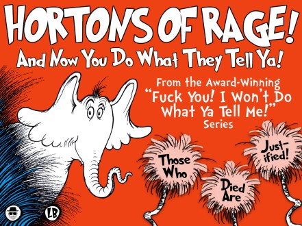 hortons-of-rage