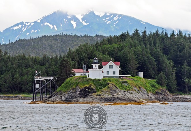 lh-alaska-point-retreat-13