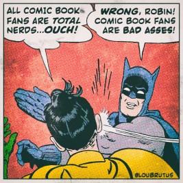 meme-batman-comic-book-day