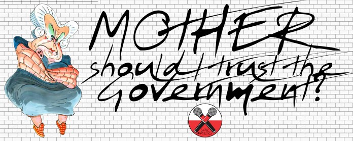meme-mother-govt