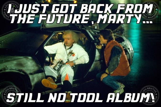 meme-tool-future