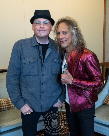 metallica-2017-lou-and-kirk-1-web