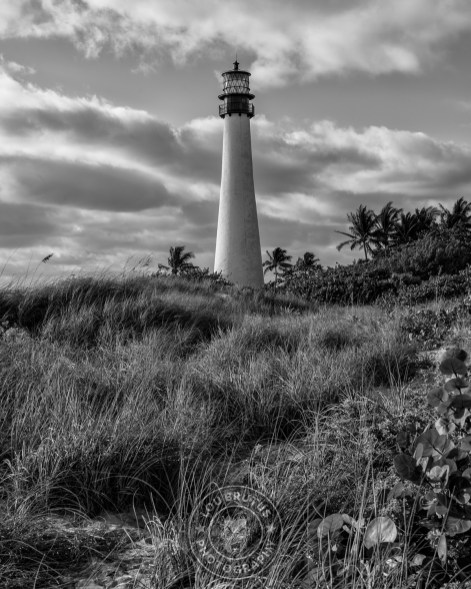 miami-003-lighthouse-1-web