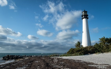 miami-005-lighthouse-1-web