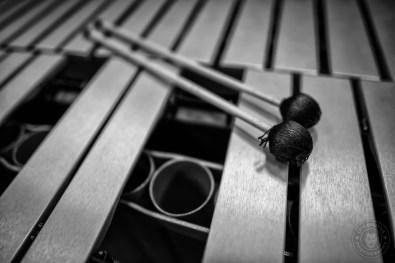 music-stuff-001-web