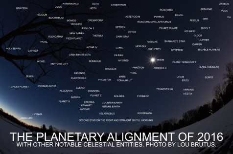 planets-fictional-001-web-final