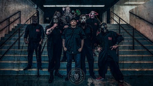 slipknot-and-brutus-WEB