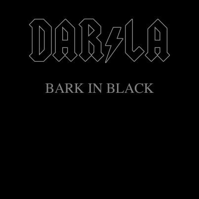 ACDC-DARLA-BLACK