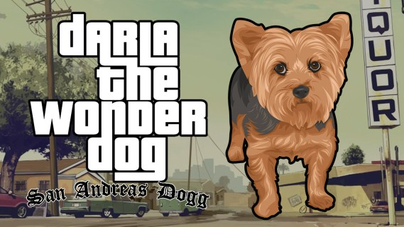 eta-SAN-ANDREAS-DOG-WEB
