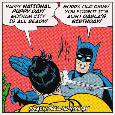 BATMAN-DARLA-BDAY-FINAL-WEB
