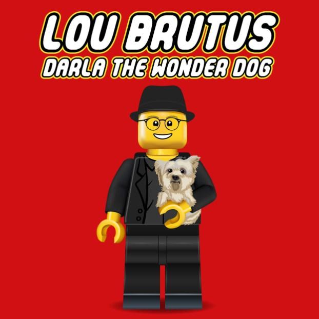LEGO-MASTER-WEB