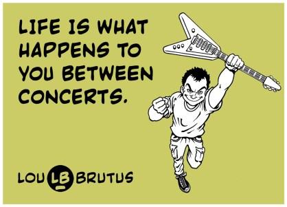 BRUTUS-meme-life-concerts-to