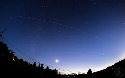 2018-ISS-101218-1-WEB