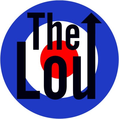 LOGO-THE-LOU-2
