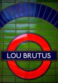 LONDON-TUBE-BRUTUS-TWO-WEB