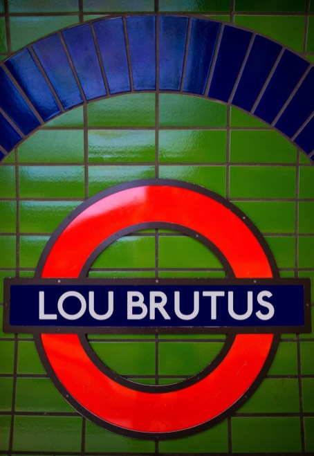 LONDON-TUBE-BRUTUS-TWO-WEB