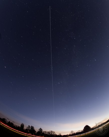 iss-112518-a-1-web