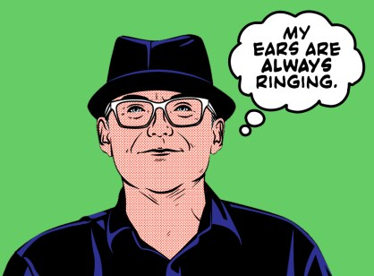 BRUTUS-COMIC-ears-ringing