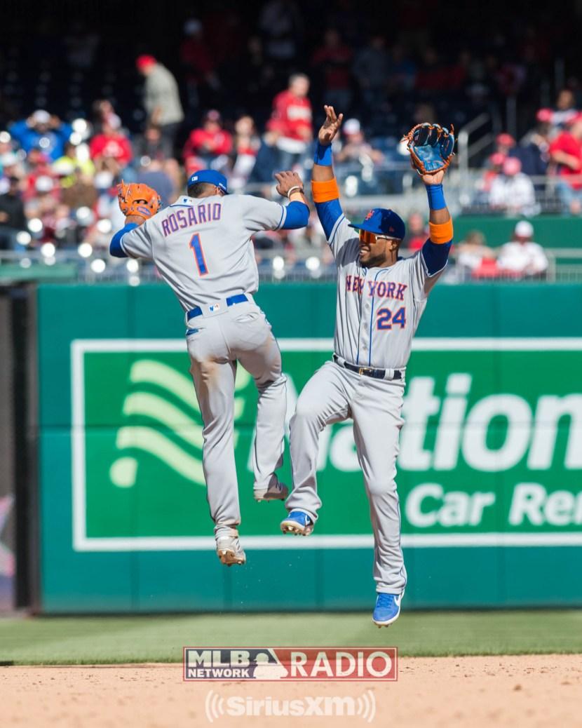 MLB2019-032819-METS-NATS-011-1-web