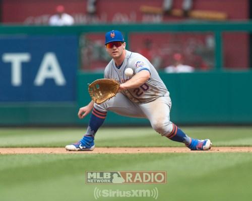 MLB2019-033019-METS-NATS-003-1-web