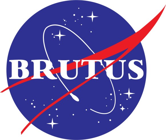 NASA-BRUTUS-WEB