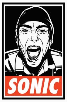 2019-SONIC-OBEY-WEB