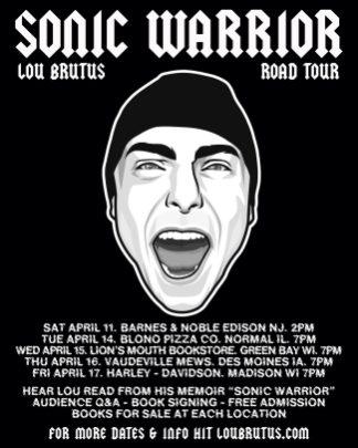 SONIC-TOUR-02-8X10-WEB