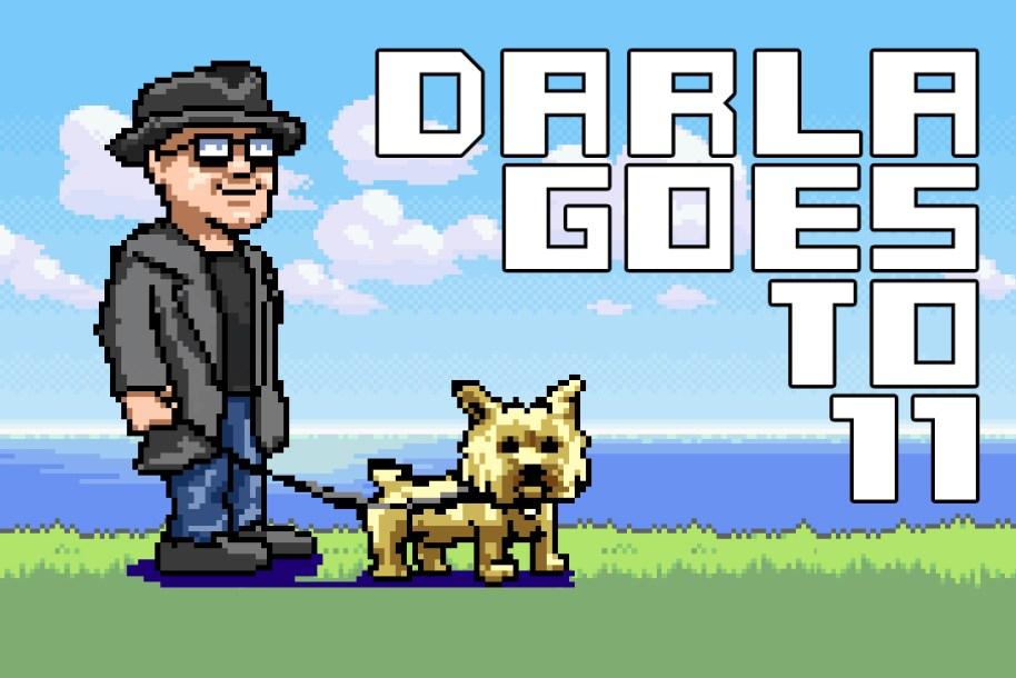 DARLA-11-04-WEB