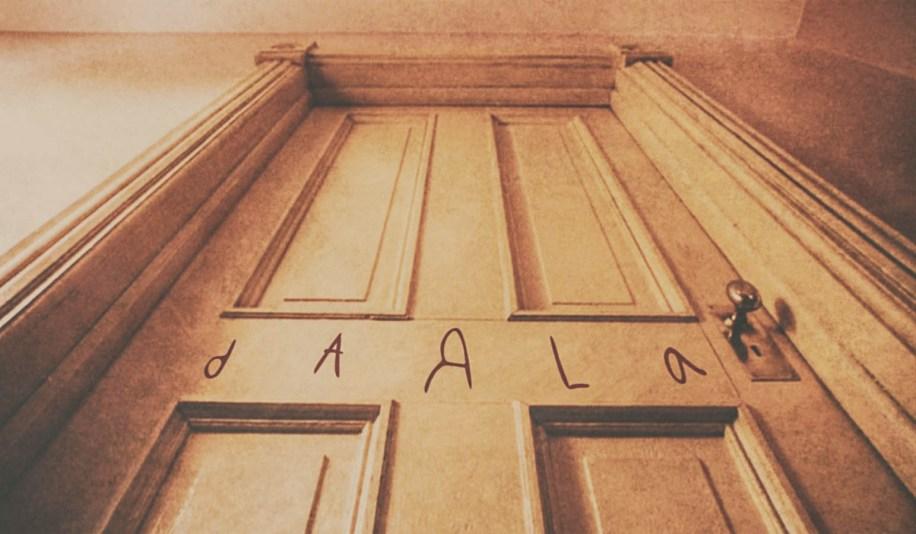 DARLA DOOR final
