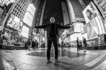 NYC-2018-APRIL-05-1-WEB