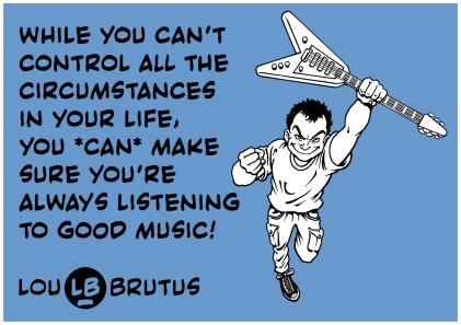 brutus-meme-listening-control