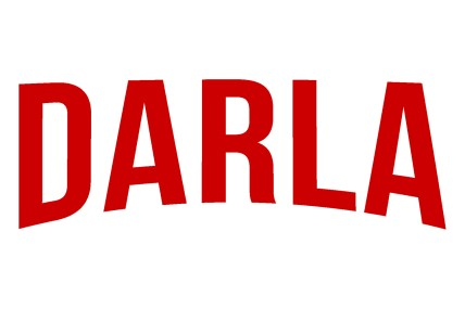 dara-netflix-4x6-c
