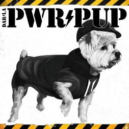 pwrpup album cover FINAL