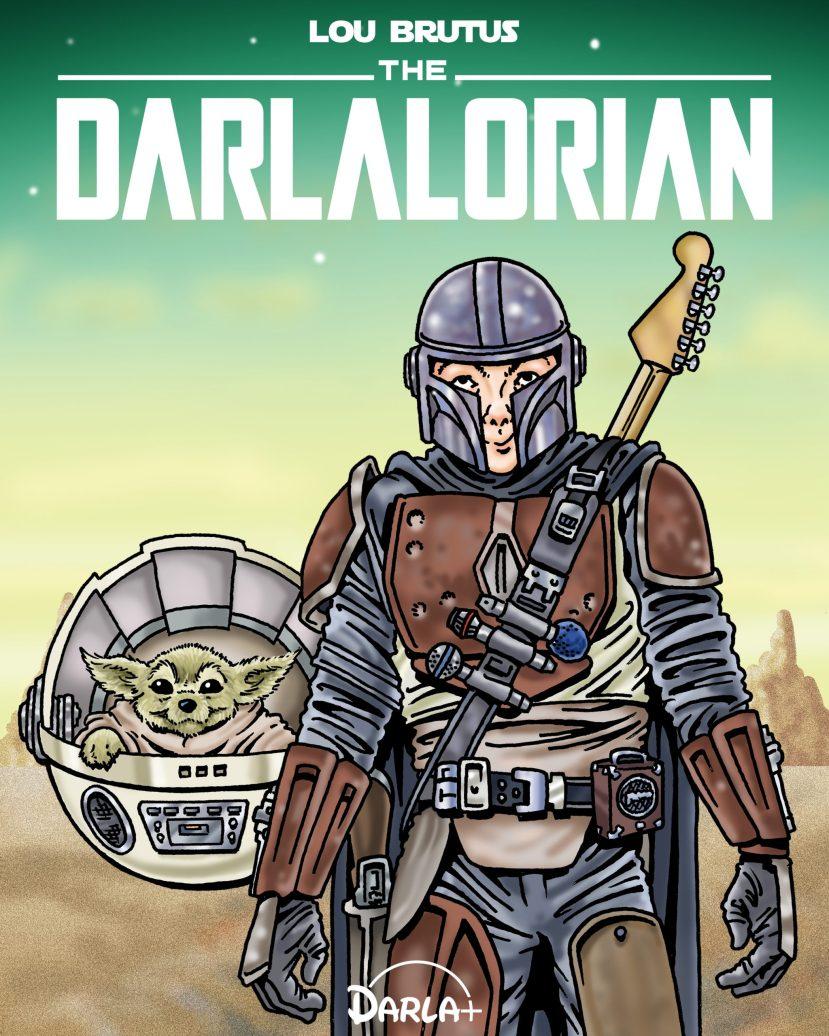 DARLALORIAN-08X10-b
