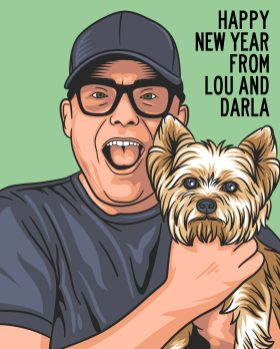 NEW-YEAR-DARLA-AND-LOU