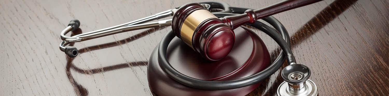 Loucas Law - Medical Law