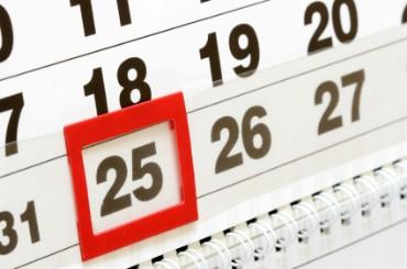 december_christmas_calendar