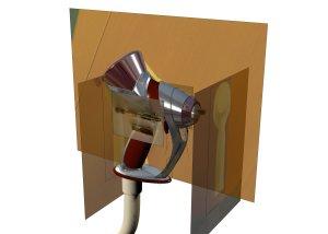 131104 3D model w underlays
