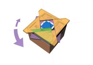 Puzzle Box Development