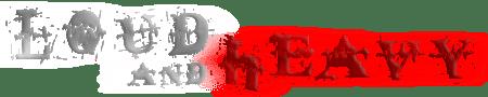 site_logo_3d1 (1)