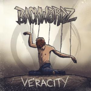 Backwordz // Veracity