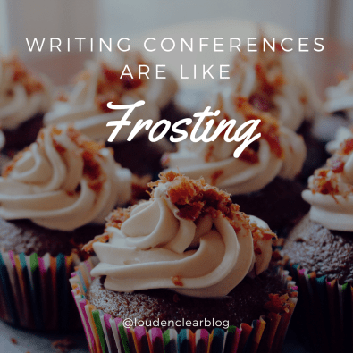 writing conferences instruction