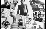 Kwesi Arthur – Live from Nkrumah Krom, Vol II: Home Run
