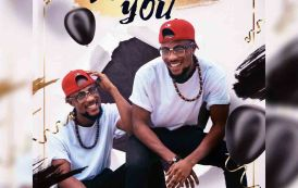 T.Twinz - Loving You (Picture Cover)