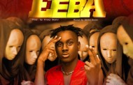 Larruso - Eeba (Prod By Kraxy Beatz)