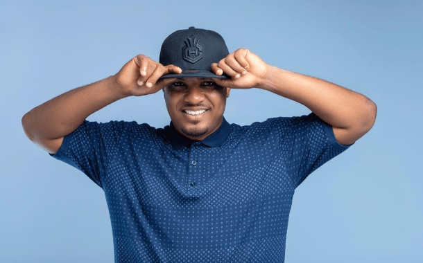 """D Cryme Set To Present """"Atanfo"""" A Drill-Themed Banger"""