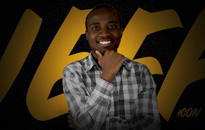 JEFFICON @ loudink.net loudink arts zambia